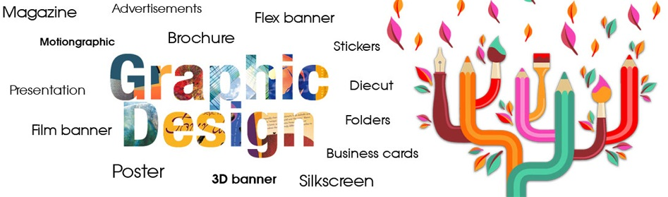 Graphic Designing Course in Patiala