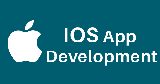 IOS APP Development Course in Patiala